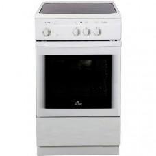 Электрическая плита (50-55 см) De Luxe 506003.04ЭС