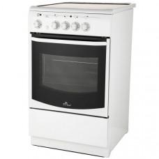 Электрическая плита (50-55 см) De Luxe 506004.02эс