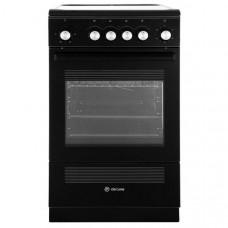 Электрическая плита (50-55 см) De Luxe 506004.13эс-001