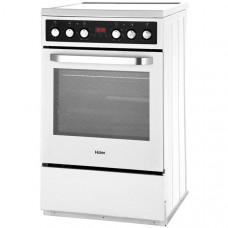 Электрическая плита (50-55 см) Haier HCX-5CDPW2
