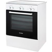 Электрическая плита (60 см) Bosch Serie | 2 HKL090120