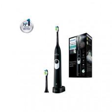 Электрическая зубная щетка Philips Sonicare 2 Series Gum Health HX6232/20, c двумя насадками