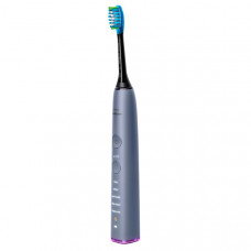 Электрическая зубная щетка Philips Sonicare DiamondClean HX9924/47
