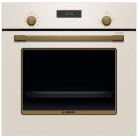 Электрический духовой шкаф Bosch NeoKlassik Serie   6 HBJN17EW0R