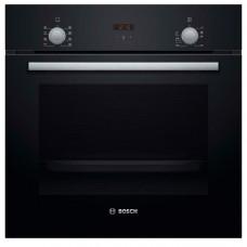 Электрический духовой шкаф Bosch Serie | 2 HBF512BA1R