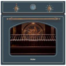 Электрический духовой шкаф Haier HOX-C09ATQBB