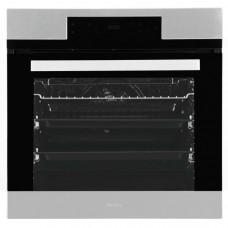 Электрический духовой шкаф Haier HOX-T11HGBX
