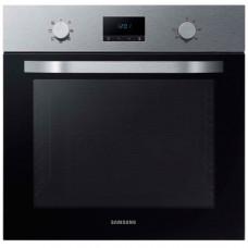 Электрический духовой шкаф Samsung NV68R1310BS