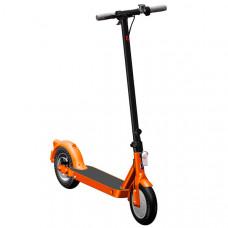Электрический самокат iconBIT Kick Scooter City Pro Orange (TRS2023)