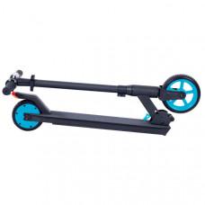 Электрический самокат iconBIT Street T75, Blue (XLR3006)