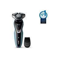 Электробритва Philips S5530/06 Wet&Dry