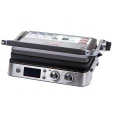 Электрогриль DeLonghi CGH1012D.SP Выгодный набор + серт. 200Р!!!