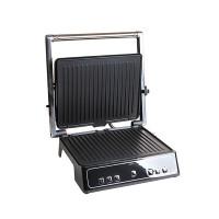 Электрогриль Redmond SteakMaster RGM-M809
