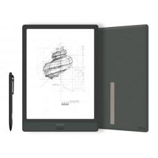 Электронная книга Onyx Boox Note 3 64Gb Black
