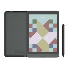 Электронная книга Onyx Boox Nova 3 Color 32Gb Black
