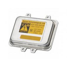 Электронный блок Hella для ксеноновой лампы D1 5DV 009 000-001
