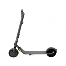 Электросамокат Ninebot By Segway KickScooter E25 с влагозащитой