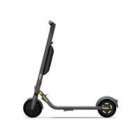 Электросамокат Ninebot By Segway KickScooter E45