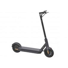 Электросамокат Ninebot KickScooter Max G30P Выгодный набор + серт. 200Р!!!