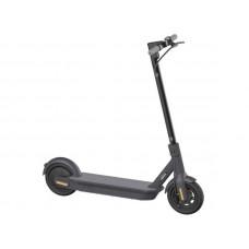 Электросамокат Ninebot KickScooter Max Выгодный набор + серт. 200Р!!!