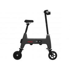 Электровелосипед Xiaomi Himo H1 Grey