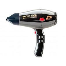Фен Parlux 3500 SuperCompact 0901-3500 Black