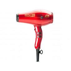 Фен Parlux 385 Power Light 0901-385 Red