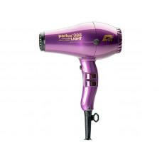 Фен Parlux 385 Power Light 0901-385 Violet
