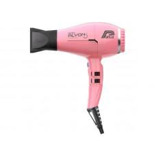 Фен Parlux Alyon Air Ioinizer Tech Pink