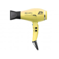 Фен Parlux Alyon Air Ioinizer Tech Yellow
