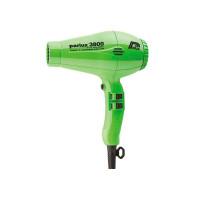 Фен Parlux Eco Friendly 3800 Green