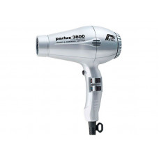 Фен Parlux Eco Friendly 3800 Silver
