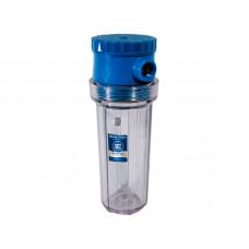 Фильтр для воды Aquafilter FHBP
