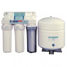 Фильтр для воды AquaPro AP-600