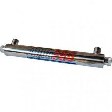 Фильтр для воды AquaPro UV6GPM / UV-6GPM-H