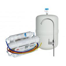 Фильтр для воды Atoll A-450 STD Compact ATEFDR061