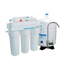 Фильтр для воды Atoll A-550 Патриот
