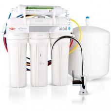 Фильтр для воды Atoll A-550m STD / A-560Em
