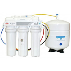 Фильтр для воды Atoll A-560E / A-550 STD