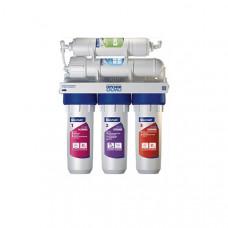 Фильтр для воды Барьер Профи ОСМО 100