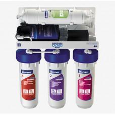 Фильтр для воды Барьер Профи ОСМО 100 Boost M