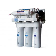 Фильтр для воды Гейзер Аллегро ПМ