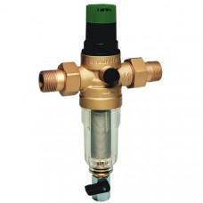 Фильтр для воды Honeywell FK06-3/4 AA