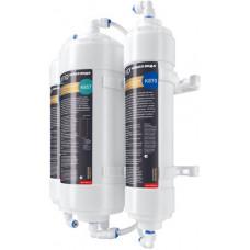 Фильтр для воды Prio Новая вода Econic Osmos Stream OD320