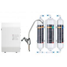 Фильтр для воды Prio Новая Вода Econic Osmos Stream OD360