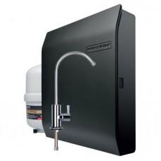 Фильтр для воды Prio Новая Вода Expert Osmos MO520