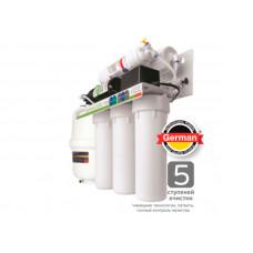 Фильтр для воды Prio Новая Вода Start Osmos OU580