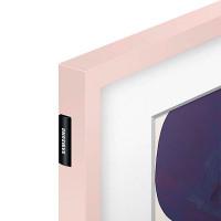 Фирменная рамка для ТВ Samsung 32'' The Frame Natural Pink (VG-SCFT32NP)