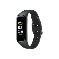 Фитнес-браслет Samsung Galaxy Fit2 Black (SM-R220)