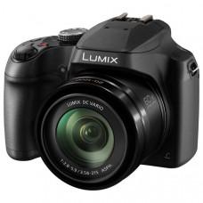 Фотоаппарат компактный Panasonic DC-FZ82